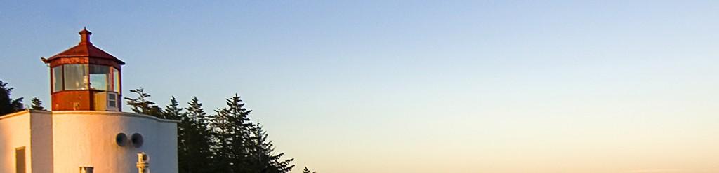 広島市安佐北区・安芸高田市・北広島町(山県千代田交番)の車庫証明